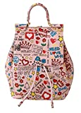 Women Bags - Best Reviews Guide