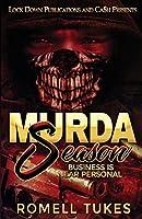 Murda Season
