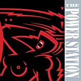 """Some Like It Hot (7"""" Edit) [2005 Remaster]"""