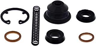 Best gsxr master cylinder rebuild kit Reviews