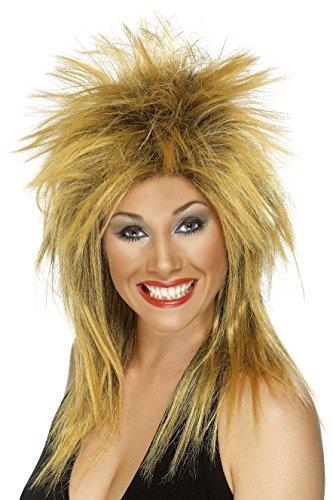 comprar pelucas tina turner en línea