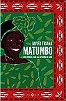 Matumbo: Crónicas de las entrañas de Kenia par Javier