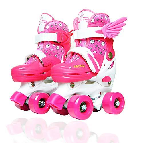 Sumeber -   Inline Skates