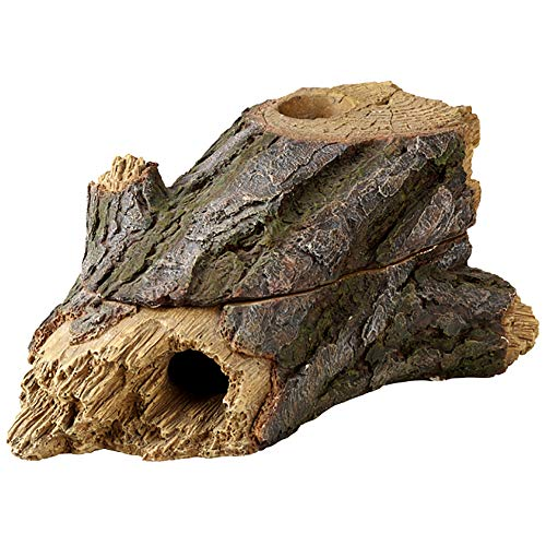 Hobby 40842 Wood Cave 2