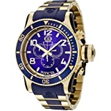 Invicta Men's 6634 Russian Div...