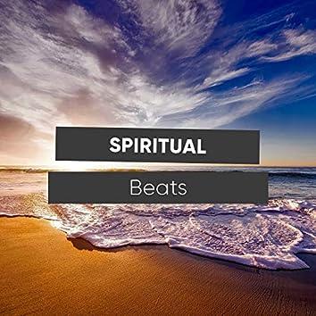 Spiritual Eastern Beats
