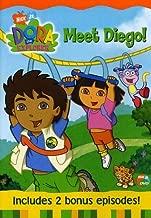 Best meet diego dvd Reviews