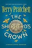 The Shepherd's Crown (Discworld Book 41)