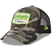 Material: 100% Cotton Front Panel and Visor; 100% Polyester Mid and Rear Panels Mid Crown Structured fit Curved bill Snapback
