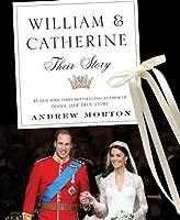 William & Catherine: A Royal Wedding