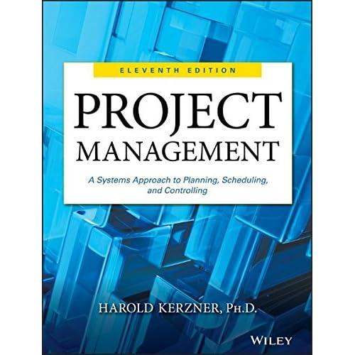 Bible communications project pdf management