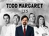 Todd Margaret Season 3 Trailer