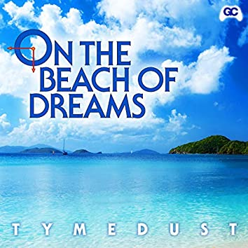 "On the Beach of Dreams (From ""Chrono Cross"")"