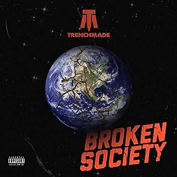 Broken Society