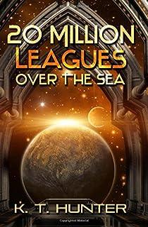 20 Million Leagues Over the Sea