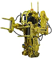 エイリアン/ 7インチ アクションフィギュア シリーズ デラックス ビークル: P-5000 パワーローダー [日本正規品]