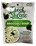 Pack of six, 1.25-ounce pouches (total of 22.5 ounces) Rich and creamy taste Mix with milk
