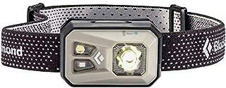 Best black diamond headlamp accessories Reviews