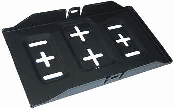 WirthCo 210877 Battery Tray