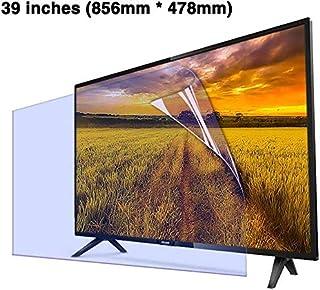 Amazon.es: television 20 pulgadas