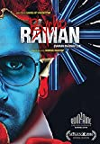 Psycho Raman (vose ) [DVD]...