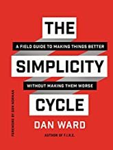 Simplicity Cycle