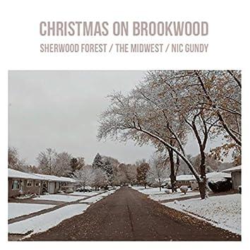 Christmas on Brookwood