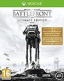 Star Wars: Battlefront - Ultimate Edition [Importación Francesa]