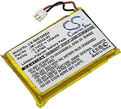 forerunner 225 battery replacement
