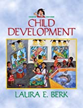MyDevelopmentLab Pegasus with E-Book Student Access Code Card for Child Development (standalone) (8th Edition)