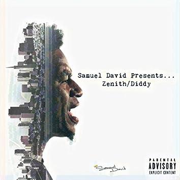Zenith / Diddy
