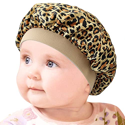 $3.99 Silk Baby Bonnet Use promo code: 5036VFLJ Works on all options with a quantity limit of 1