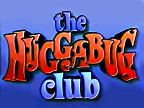 Huggabug Club Season 2