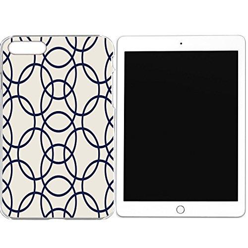 iPad Pro 9.7 ケース カバー 多機種対応 指紋認証穴 カメラ穴 対応