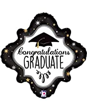 18 inch Congratulations Graduate!