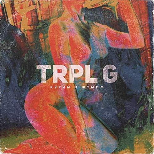 Trpl_g