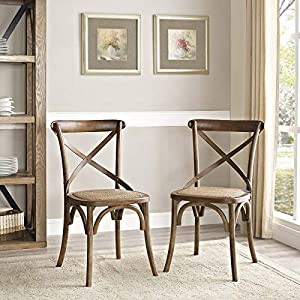 51ok+WY8oZL._SS300_ Coastal Dining Accent Chairs & Beach Dining Accent Chairs