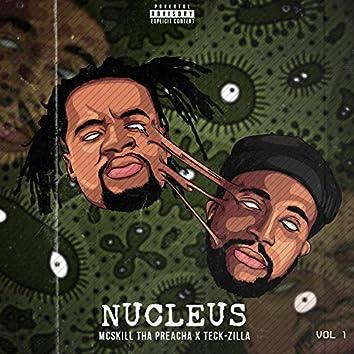 Nucleus, Vol. 1