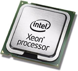 Intel Xeon ® ® Processor E3-1246 v3 (8M Cache, 3.50 GHz) 3.5GHz 8MB Smart Cache Caja - Procesador (3.50 GHz), Familia de procesadores Intel® Xeon® E3 V3, 3,5 GHz, LGA 1150 (Zócalo H3), Servidor/estación de trabajo, 22 nm, E3-1246V3)