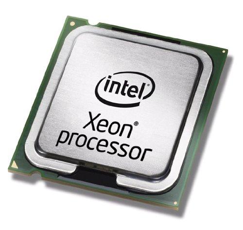 Intel Xeon Processor E3-1231V3B