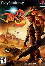 Jak 3 - PlayStation 2 (Renewed)