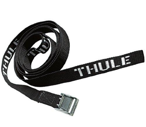 Thule 524000 Spanngurt, 275 cm