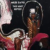The Lost Septet Miles Davis 2cd