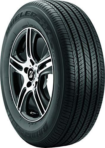 Bridgestone Dueler H/L 422 Ecopia SUV ECO Tire P245/60R18 104 H