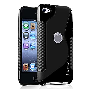 Best ipod 4 touch case Reviews