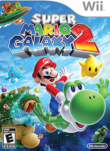 new super mario brothers 2 wii - 1
