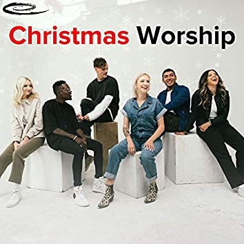 Christmas Worship by Essential Worship