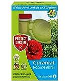 PROTECT GARDEN Curamat Rosen-Pilzfrei