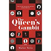 The Queen's Gambit: A Netflix Series