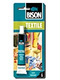 Bison Fabric Glues - Best Reviews Guide